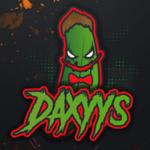 Daxyys