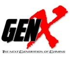 GenXGS