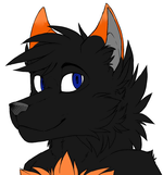 Kaedrik The Wolf