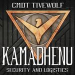 Tivewolf