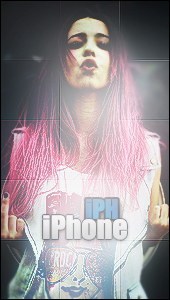 iphonezinho'