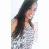 Laura_xP