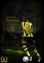 Gabriel_Dembele