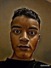 Leonardo_Rodrigues