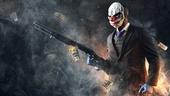 Sniper_Ninja