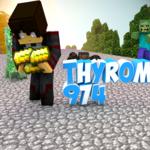 thyrom974
