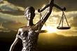 Advogado da Verdade
