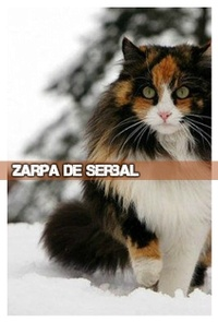 Zarpa de Serbal