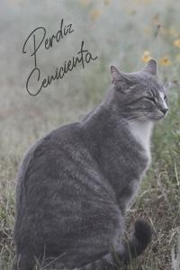 Perdiz Cenicienta