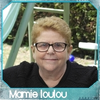 mamie loulou