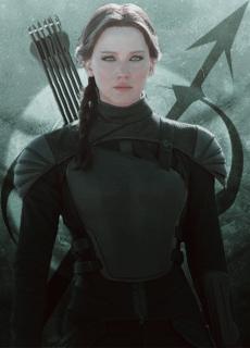 Alice Villeneuve