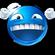 Vidéos graphisme Arachnid 609730516