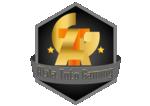 Atila Tuto Gaming