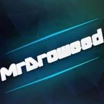 MrDroweed
