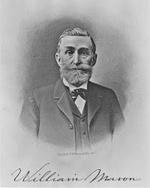 Winchester 1886 4-11
