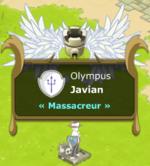 Javian