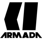[Armada]