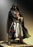 Ragnar Catar