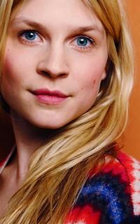 Zelda Curtis