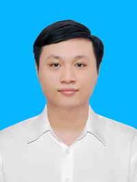 Khôi Nguyễn — ESOL Teacher 1-85
