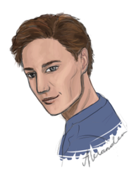 Alexander R.