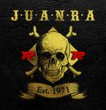 Juanra
