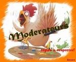 Modo76