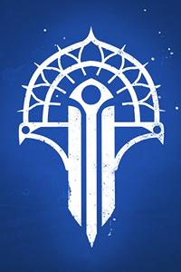 LvL-Albion Avatar10