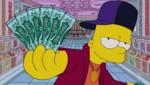Online Money Making 236-53