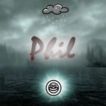 PhilJason