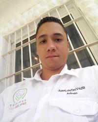 JuanLuisTec