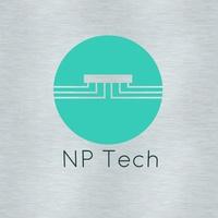 NP-Tech
