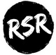rsrpc