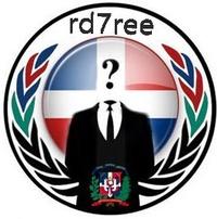 rd7ree