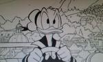 Donald Duck34