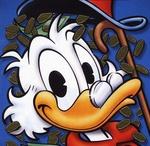 Bastbra Duck