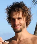 Matt.Berger