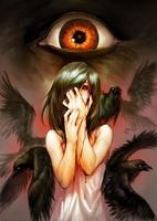 Jade Mundi