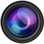 Photos Studio One