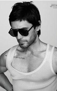 Adam Sark