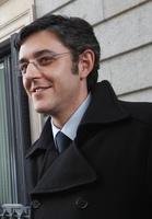 Maximilien López