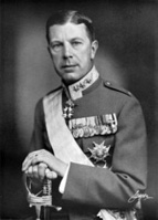 Octavio I de Humbera