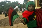 United State of Biafrans 12-70