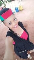 Nwabiafra