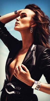 Leira Black