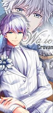 Wade Crovan