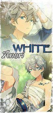 Anori White