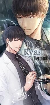 Ryan Dermontt