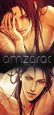 Amzarac