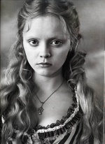 Katrina Van Tasel